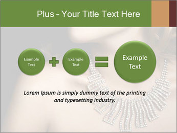0000084790 PowerPoint Template - Slide 75
