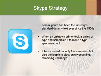 0000084790 PowerPoint Template - Slide 8