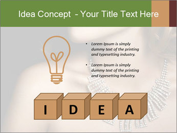 0000084790 PowerPoint Template - Slide 80