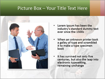 0000084791 PowerPoint Templates - Slide 13