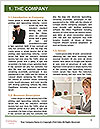 0000084791 Word Templates - Page 3