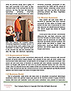 0000084791 Word Templates - Page 4