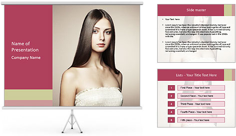 0000084792 PowerPoint Template