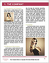 0000084792 Word Templates - Page 3