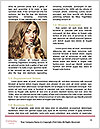 0000084792 Word Templates - Page 4