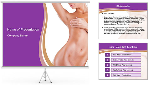 0000084793 PowerPoint Template