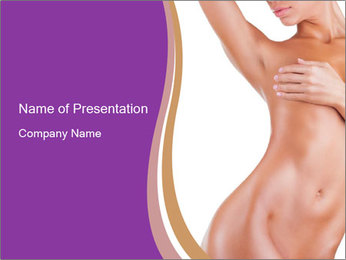 0000084793 PowerPoint Template - Slide 1