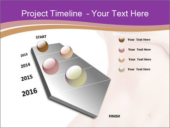 0000084793 PowerPoint Template - Slide 26