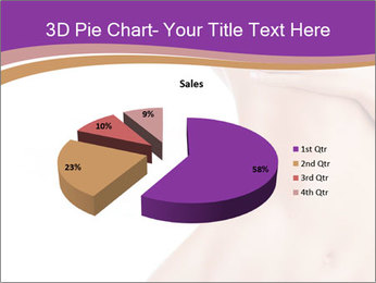 0000084793 PowerPoint Template - Slide 35