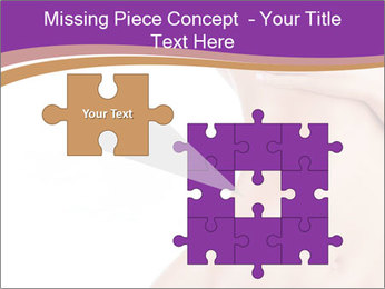 0000084793 PowerPoint Template - Slide 45