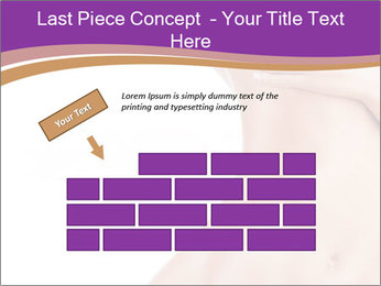 0000084793 PowerPoint Template - Slide 46