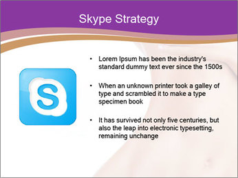 0000084793 PowerPoint Template - Slide 8