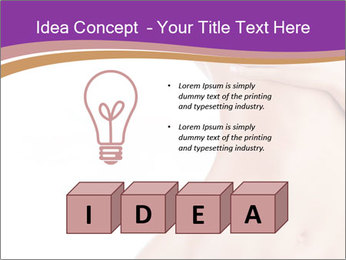 0000084793 PowerPoint Template - Slide 80
