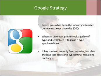 0000084794 PowerPoint Templates - Slide 10