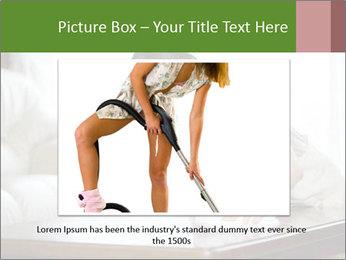 0000084794 PowerPoint Templates - Slide 15