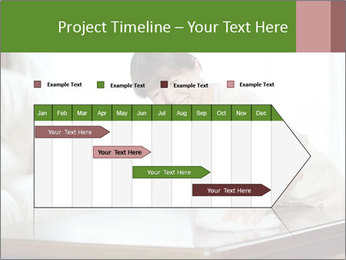 0000084794 PowerPoint Template - Slide 25