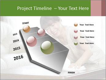 0000084794 PowerPoint Templates - Slide 26