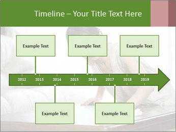 0000084794 PowerPoint Templates - Slide 28