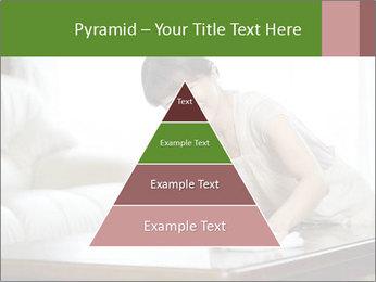 0000084794 PowerPoint Templates - Slide 30