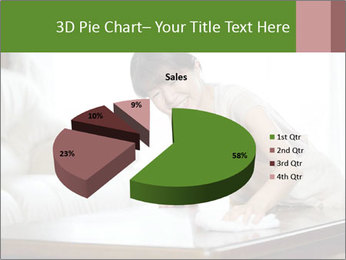 0000084794 PowerPoint Template - Slide 35