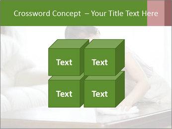 0000084794 PowerPoint Templates - Slide 39