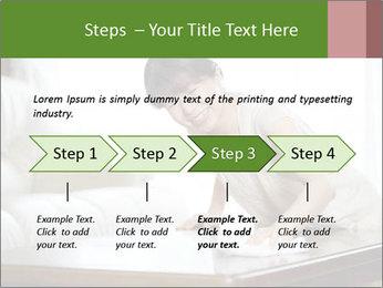 0000084794 PowerPoint Templates - Slide 4