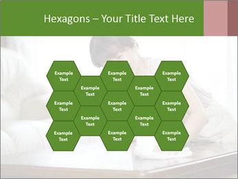 0000084794 PowerPoint Templates - Slide 44