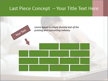 0000084794 PowerPoint Template - Slide 46