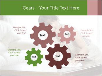 0000084794 PowerPoint Templates - Slide 47