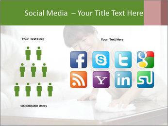 0000084794 PowerPoint Templates - Slide 5