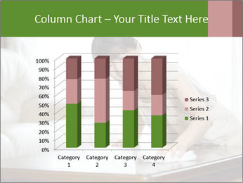 0000084794 PowerPoint Template - Slide 50