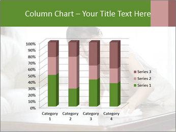 0000084794 PowerPoint Templates - Slide 50