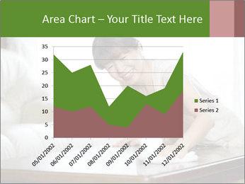 0000084794 PowerPoint Templates - Slide 53