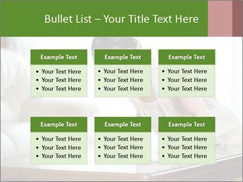 0000084794 PowerPoint Templates - Slide 56