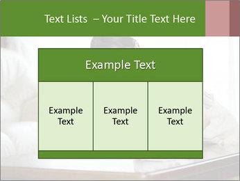 0000084794 PowerPoint Templates - Slide 59