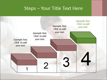 0000084794 PowerPoint Template - Slide 64