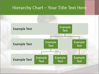 0000084794 PowerPoint Templates - Slide 67