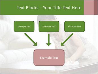 0000084794 PowerPoint Templates - Slide 70