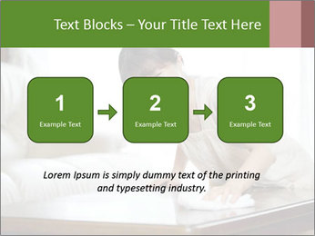 0000084794 PowerPoint Templates - Slide 71