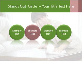 0000084794 PowerPoint Templates - Slide 76