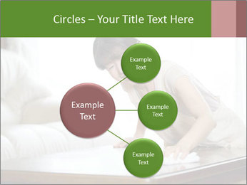 0000084794 PowerPoint Template - Slide 79