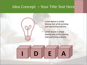 0000084794 PowerPoint Templates - Slide 80