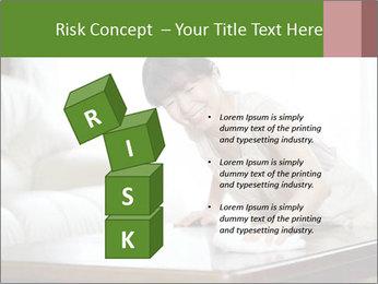 0000084794 PowerPoint Templates - Slide 81