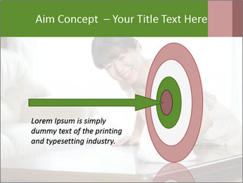 0000084794 PowerPoint Template - Slide 83