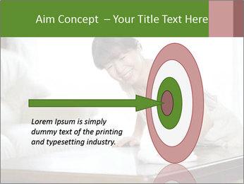 0000084794 PowerPoint Templates - Slide 83