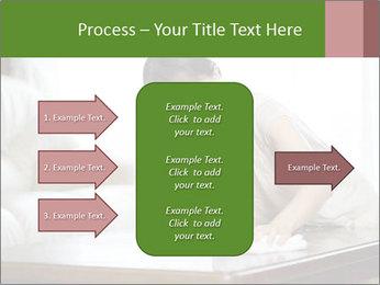 0000084794 PowerPoint Templates - Slide 85