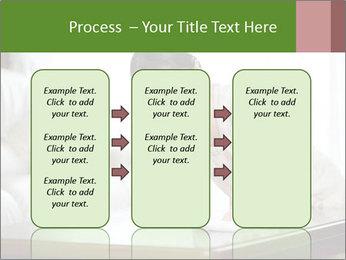 0000084794 PowerPoint Templates - Slide 86