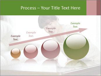 0000084794 PowerPoint Templates - Slide 87