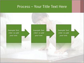 0000084794 PowerPoint Templates - Slide 88