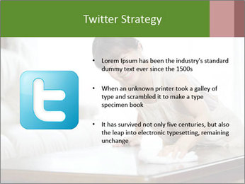 0000084794 PowerPoint Templates - Slide 9